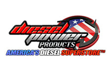 DDC Wheels | Available at Diesel Power Products