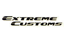 DDC Wheels | Available at Extreme Customs