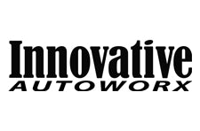 DDC Wheels | Available at Innovative Autoworx Inc