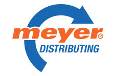 DDC Wheels | Available at Meyer Distributing
