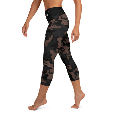 Legging de sport Court
