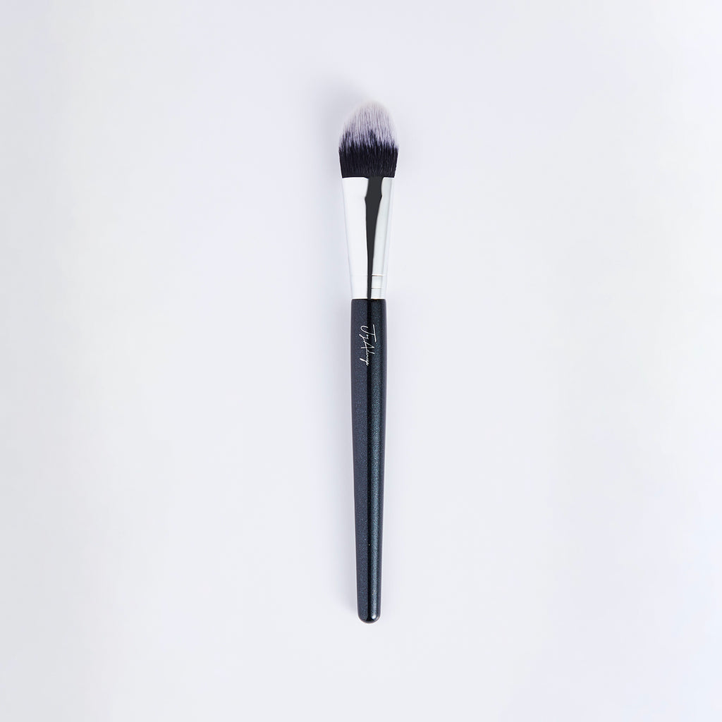 Multi-use Duo Face Brush Set - The Mama's Set - ByJoyadenuga