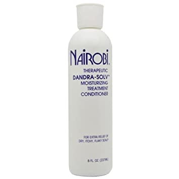 Nairobi DANDRA-SOLV Conditioner