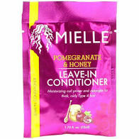 Mielle Leave In Conditioner Pack