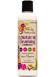 Alikay Naturals Cowash Cleansing Conditioner