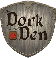 The Dork Den | United States