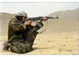IntelCenter al-Qaeda Videos DVD V002: American Hell in Afghanistan and Iraq (English Subtitles)