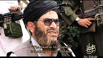 IntelCenter al-Qaeda Videos DVD V099: The Power of Truth (English Subtitles)