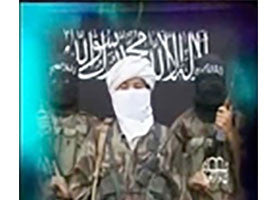 IntelCenter TIP Videos DVD V1: Our Blessed Jihad in Yunan