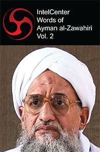IntelCenter Words of Ayman al-Zawahiri Vol. 2
