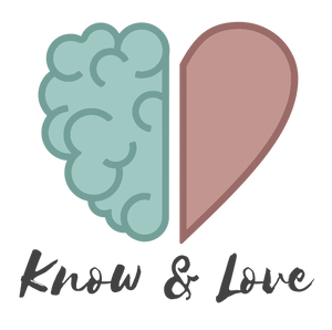 Know and Love Quiz