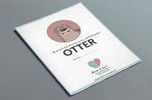 Load image into Gallery viewer, The Otter Guide (eBook)