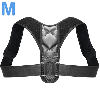 BackRight® Posture Corrector - BackRight