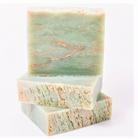 Angel Handmade Soap