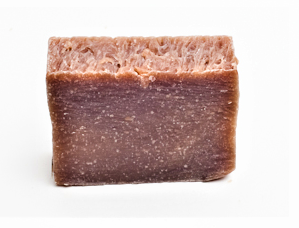 Maple Bacon Handmade Soap