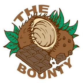 Nimbus Vapour - The Bounty