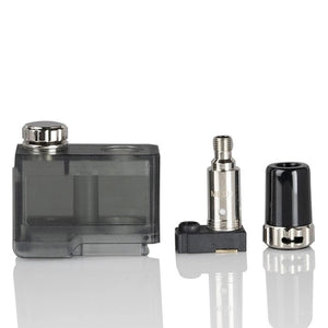 Lost Vape Orion Plus Replacement Pod