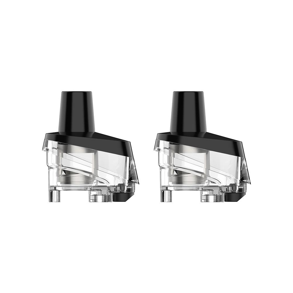 Vaporesso Target PM80 Replacement Pods