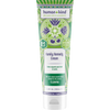 Human + Kind Family Remedy Cream 100ml