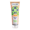 Human + Kind Body Wash Orange