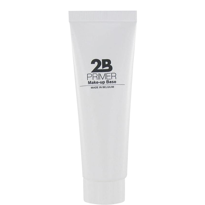 2B Make-Up Base Primer