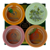 The Body Shop Mini Body Butter Set Collection 4 X 50ml