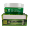 The Body Shop Drops Of Youth Sleeping Mask 90ml