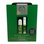 The Body Shop Drops Of Youth Set 30ml