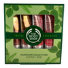 The Body Shop Hand Cream Set 4X 30ml 2 Soorten