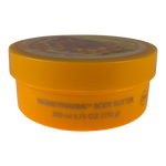 The Body Shop Honey Body Butter 200ml