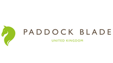 Paddock Blade United Kingdom