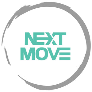Next Move Dance Co