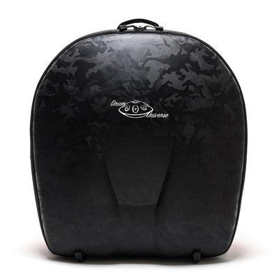 Valise de transport Handpan