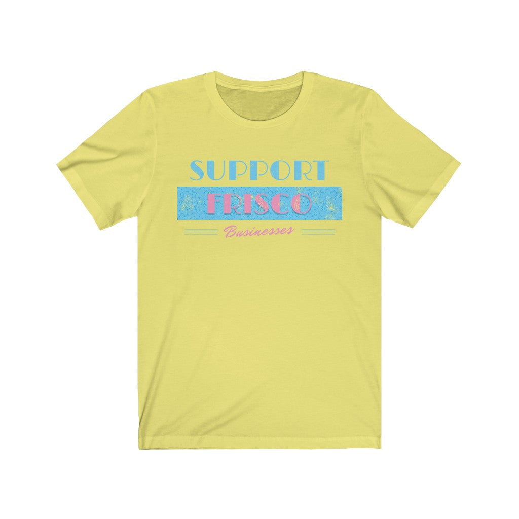 support-frisco-businesses-unisex-80s-t-shirt.jpg