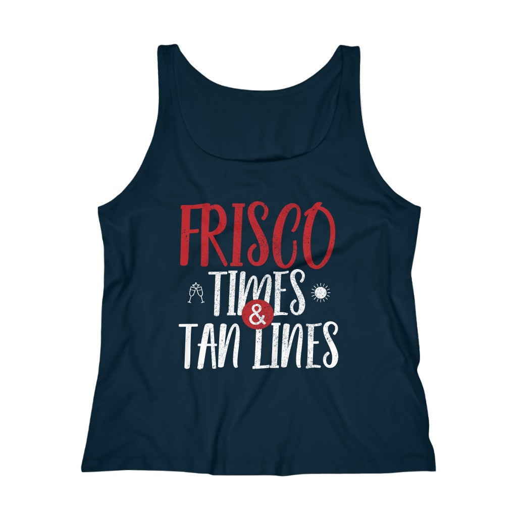 frisco-times-tan-lines-tank-top