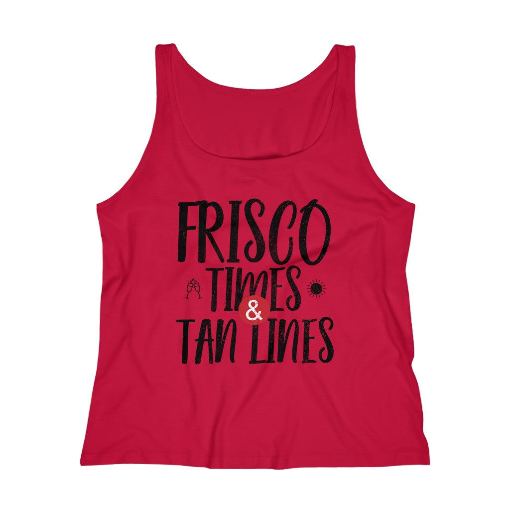 frisco-times-tan-lines-tank-top-1