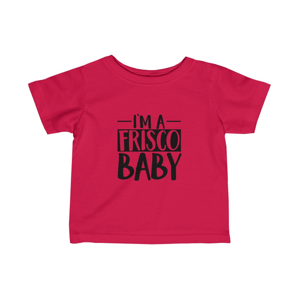 frisco-baby-infant-t-shirt.jpg