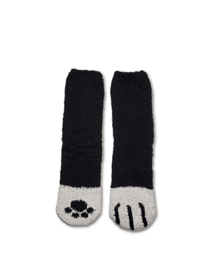 Cat Paws (Variety)