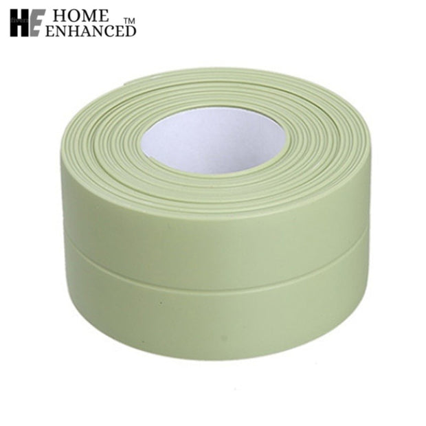 Stick Strip Sealing Tape