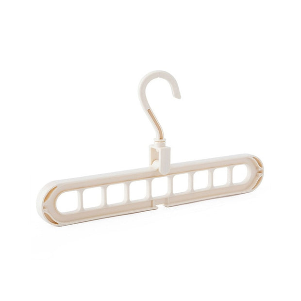 Multi-function Clothes Hanger