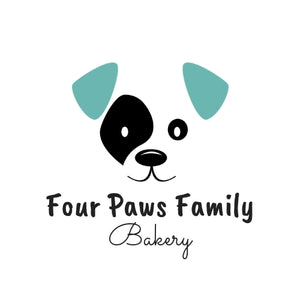 Four Paws Family Bakery