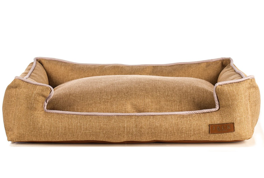 Cama Cambridge Beige