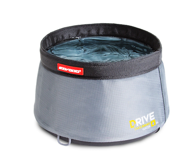 Plato Drive Takeaway Water Bowl