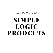 Simple Logic Products