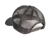 Athletic Ball Cap