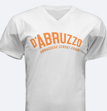 Load image into Gallery viewer, D'Abruzzo T-Shirts for Women