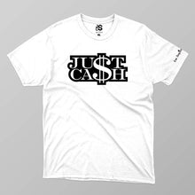 Load image into Gallery viewer, OG JU$T CA$H Shirt