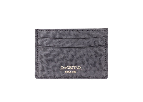 Card Holder - Black 13