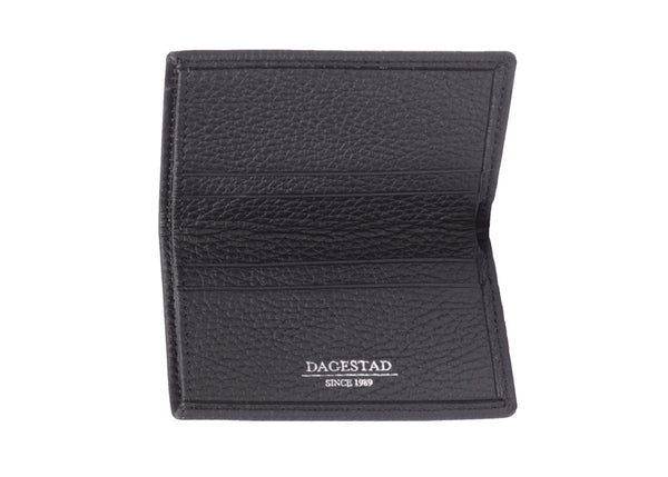 Card Holder Sip Slim - Black