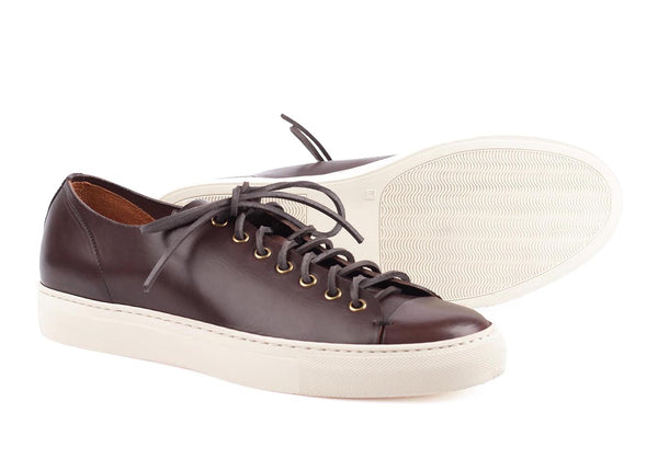 B4006 - Tanino - Dark Brown